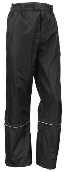 Max Performance Training Trousers - Pantalon de travail polyester personnalisé (Result)